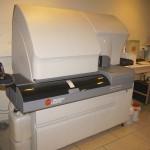 Automate DXi (Immunologie)