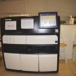 Automate Liaison (immunologie)