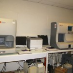 Automates LH (hématologie)