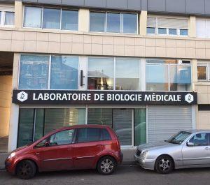laboratoire-peri